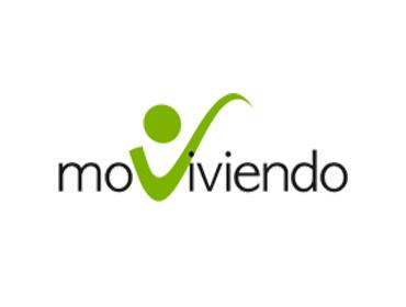 moviviendo logo