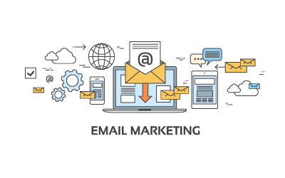 E-Mail Marketing Agentur