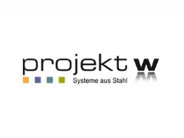 projekt-w logo